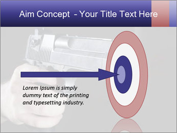 0000075720 PowerPoint Template - Slide 83