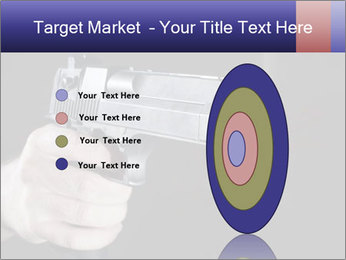 0000075720 PowerPoint Template - Slide 84