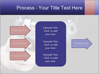 0000075720 PowerPoint Templates - Slide 85