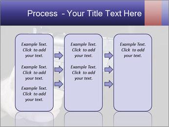 0000075720 PowerPoint Template - Slide 86