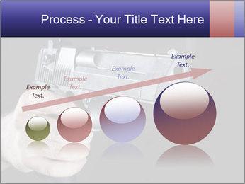 0000075720 PowerPoint Template - Slide 87