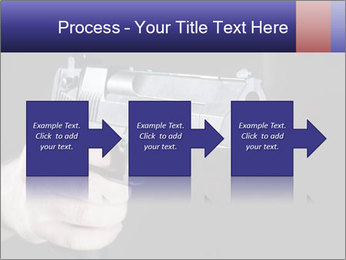 0000075720 PowerPoint Template - Slide 88