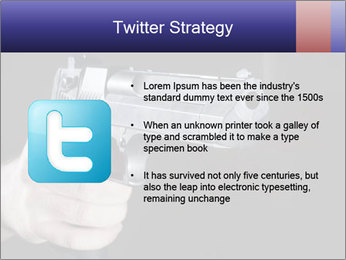 0000075720 PowerPoint Templates - Slide 9