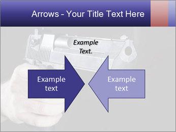 0000075720 PowerPoint Template - Slide 90