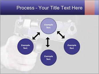 0000075720 PowerPoint Template - Slide 91
