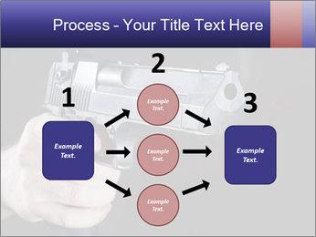 0000075720 PowerPoint Template - Slide 92
