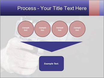 0000075720 PowerPoint Template - Slide 93