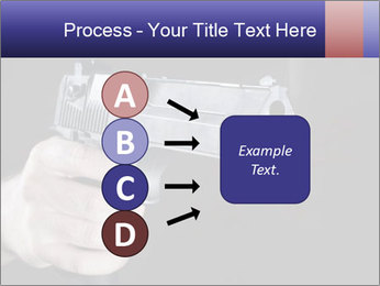 0000075720 PowerPoint Template - Slide 94