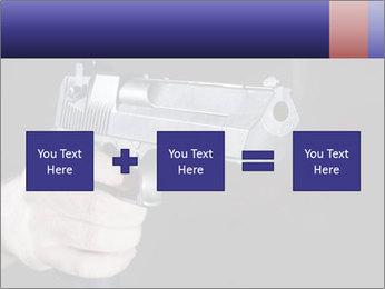 0000075720 PowerPoint Template - Slide 95