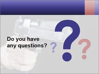 0000075720 PowerPoint Template - Slide 96