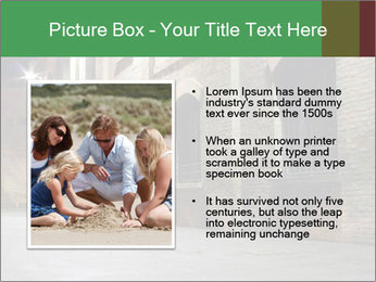 0000075721 PowerPoint Template - Slide 13