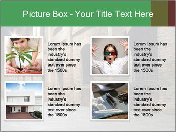 0000075721 PowerPoint Template - Slide 14