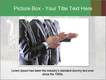 0000075721 PowerPoint Template - Slide 16