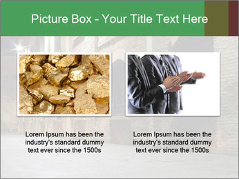 0000075721 PowerPoint Template - Slide 18