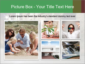 0000075721 PowerPoint Template - Slide 19
