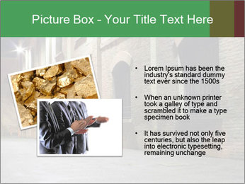 0000075721 PowerPoint Template - Slide 20