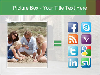 0000075721 PowerPoint Template - Slide 21