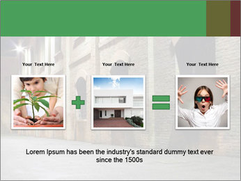 0000075721 PowerPoint Template - Slide 22