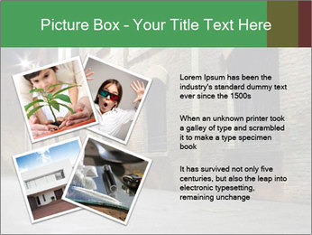 0000075721 PowerPoint Template - Slide 23
