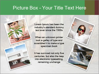 0000075721 PowerPoint Template - Slide 24