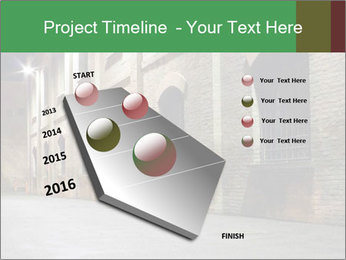 0000075721 PowerPoint Template - Slide 26