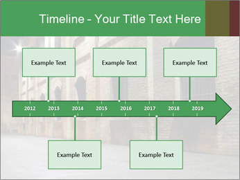 0000075721 PowerPoint Template - Slide 28