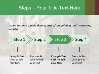 0000075721 PowerPoint Template - Slide 4