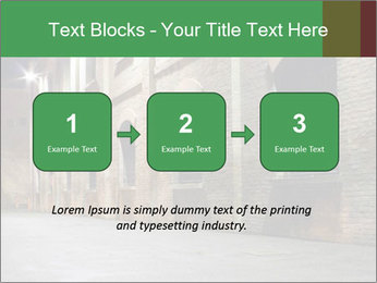 0000075721 PowerPoint Template - Slide 71