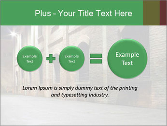 0000075721 PowerPoint Template - Slide 75