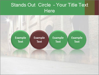 0000075721 PowerPoint Template - Slide 76
