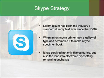 0000075721 PowerPoint Template - Slide 8