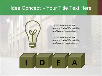 0000075721 PowerPoint Template - Slide 80
