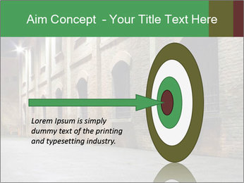 0000075721 PowerPoint Template - Slide 83