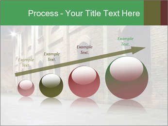 0000075721 PowerPoint Template - Slide 87