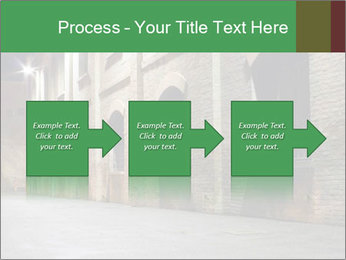 0000075721 PowerPoint Template - Slide 88