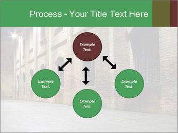 0000075721 PowerPoint Template - Slide 91