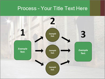 0000075721 PowerPoint Template - Slide 92