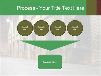 0000075721 PowerPoint Template - Slide 93