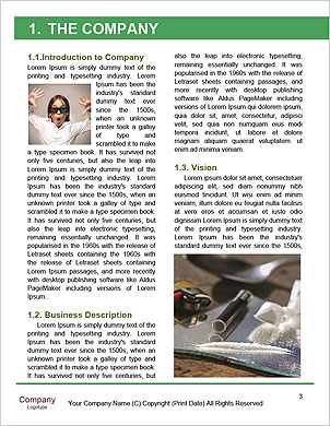 0000075721 Word Template - Page 3