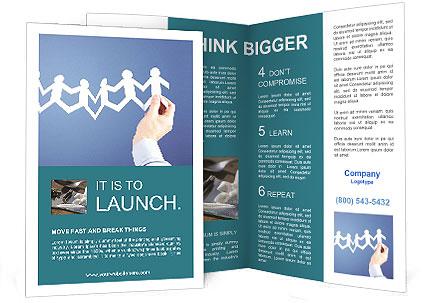 0000075722 Brochure Template