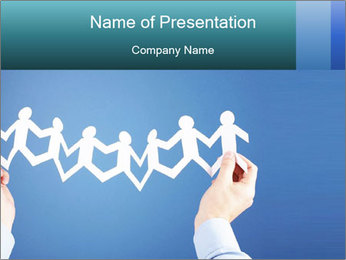 0000075722 PowerPoint Template - Slide 1