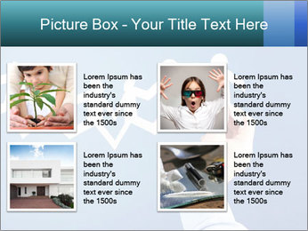 0000075722 PowerPoint Template - Slide 14