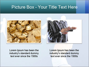 0000075722 PowerPoint Template - Slide 18