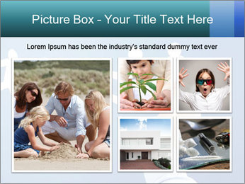 0000075722 PowerPoint Template - Slide 19