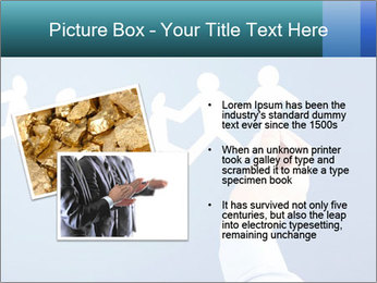 0000075722 PowerPoint Template - Slide 20
