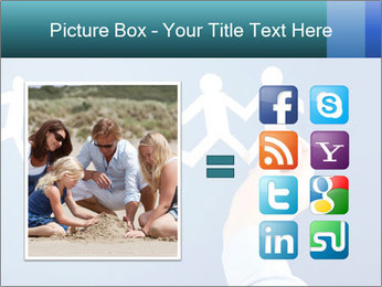 0000075722 PowerPoint Template - Slide 21