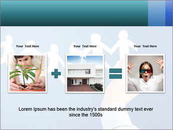 0000075722 PowerPoint Template - Slide 22