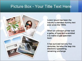 0000075722 PowerPoint Template - Slide 23