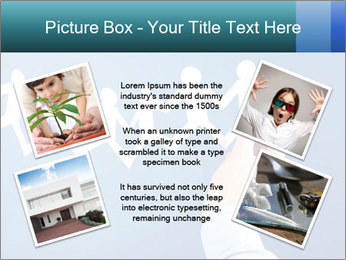 0000075722 PowerPoint Template - Slide 24