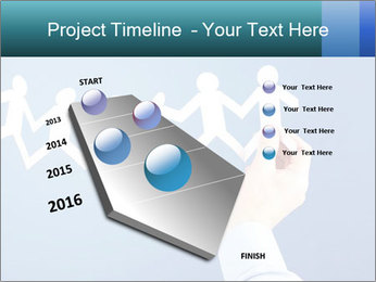 0000075722 PowerPoint Template - Slide 26